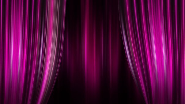 Pink, Background - Free images on Pixabay