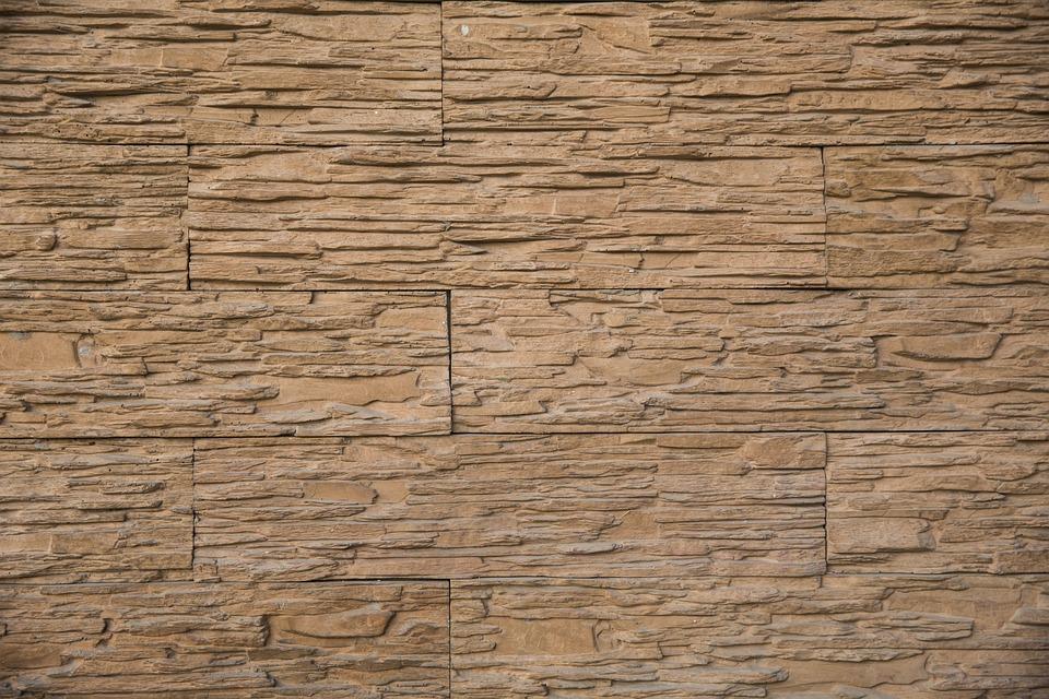 ceramic tile wild stone interior design