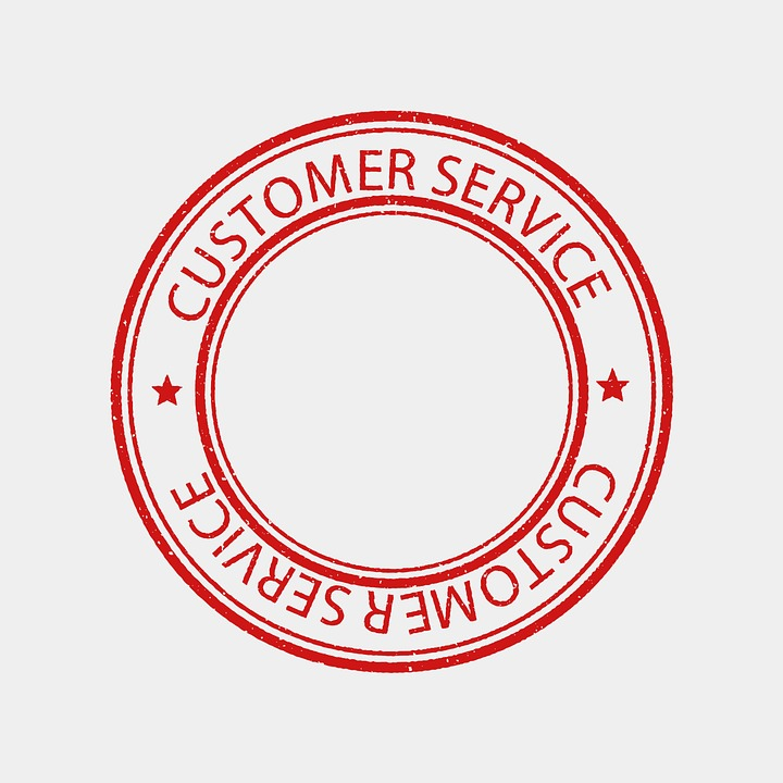 Customer Service, Quality, Satisfaction, Business