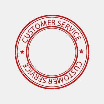 Head Customer Experience