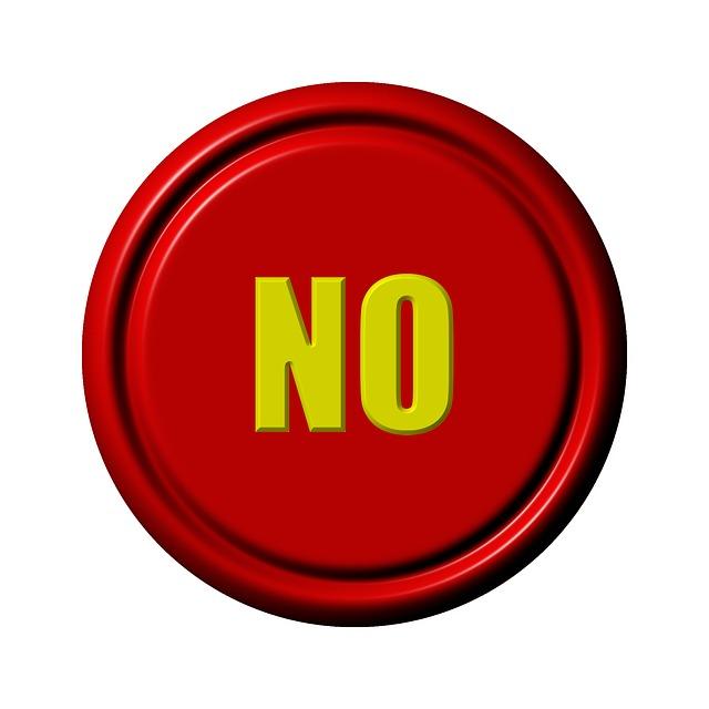 Icon Button No 183 Free Image On Pixabay