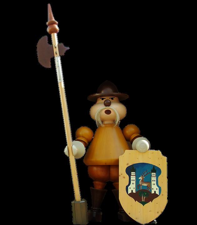 Figur Holzfigur Gedrechselt Kostenloses Bild Auf Pixabay