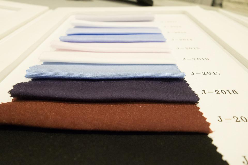 布, ファブリック, 材料, 色, デザイナー, ドレスメーカー, 衣料品, ドレス, 服