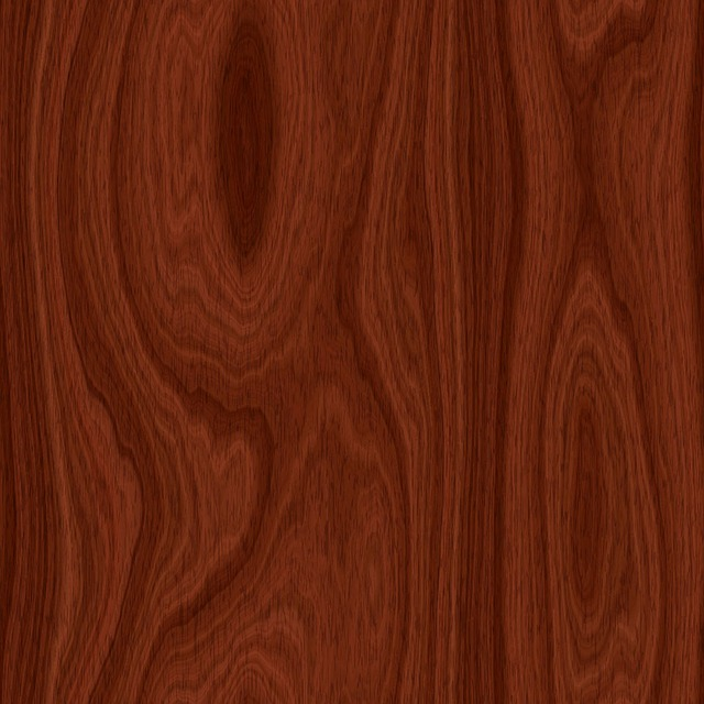 Wood Pattern Red 183 Free Image On Pixabay