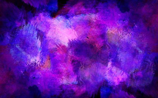 Background Texture Pattern Purple Vio