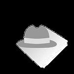 insider, hat, undercover