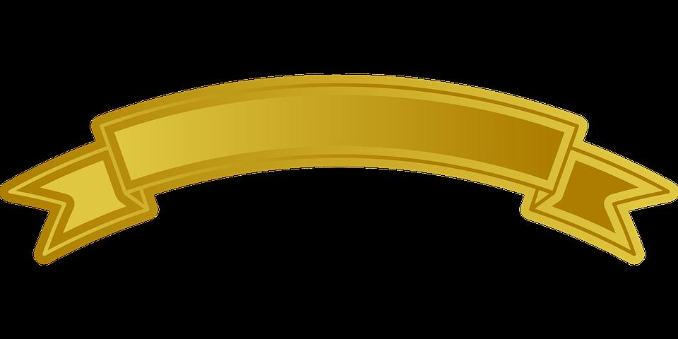 Коробка подарочная Golden Gift PW1056/305 30x30x17 см