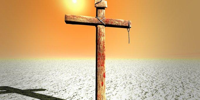 104+ Gambar Salib Keren Hd HD