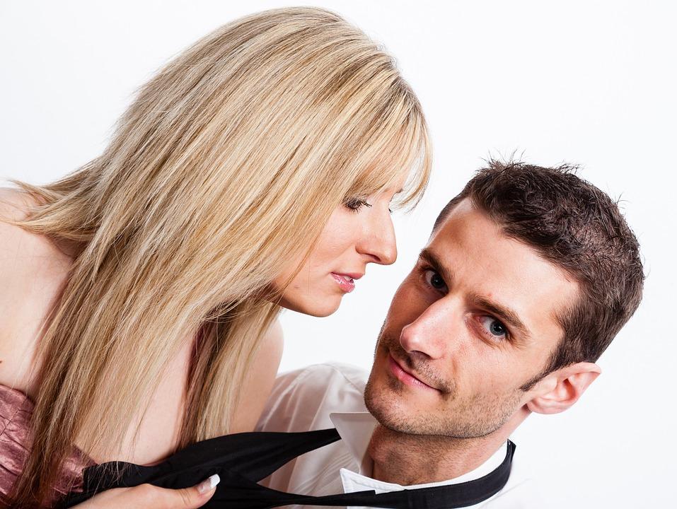 gratis dating sort cathy nguyen og jason chen dating