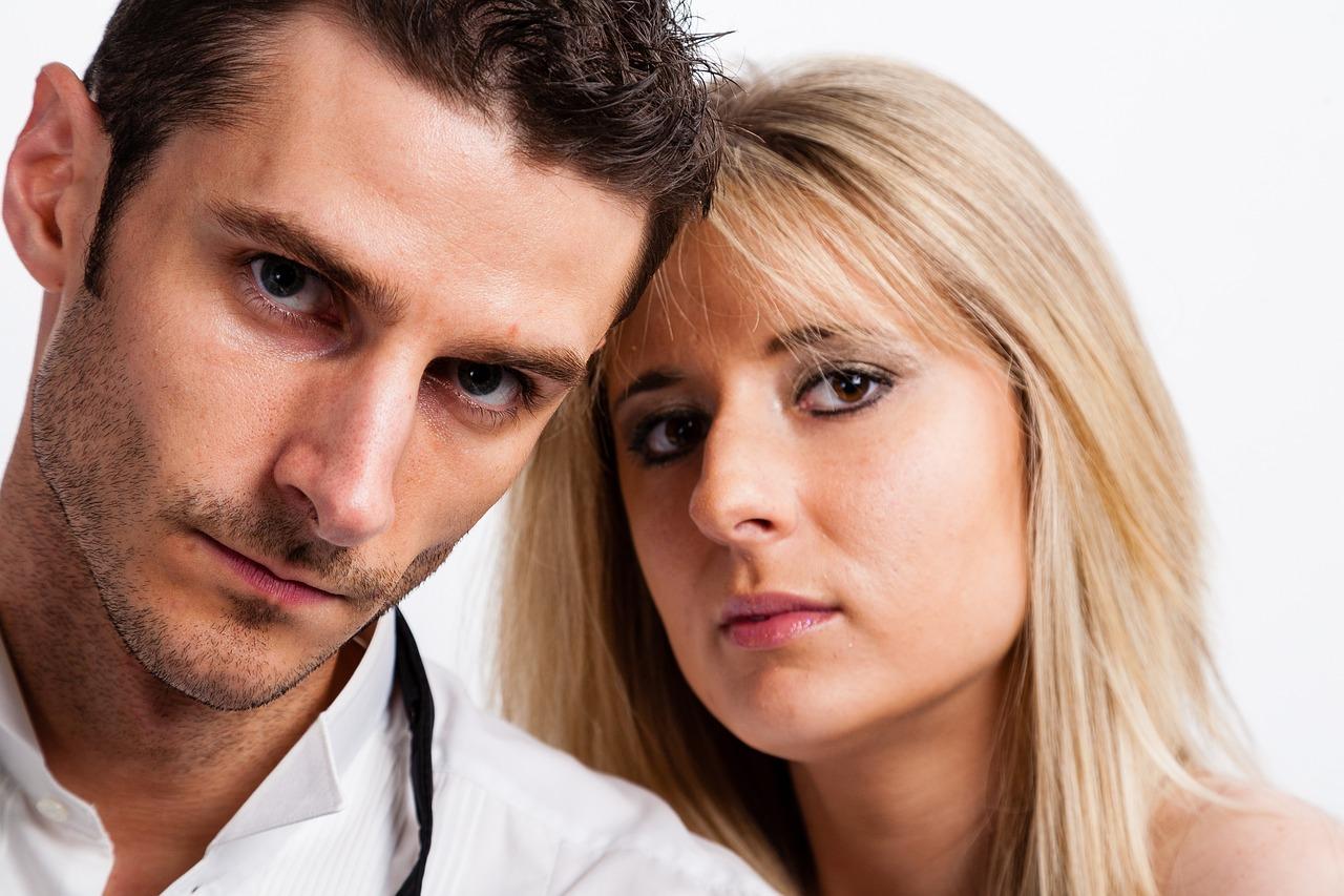 знакомства и женщин мужчин цель