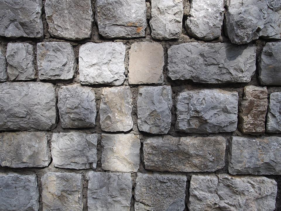 rock wall design. stone wall texture rock old Free photo  Stone Wall Texture Rock Old Image on