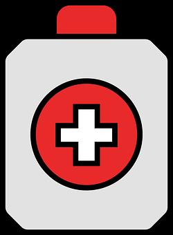 Erste, Hilfe - Kostenlose Bilder auf Pixabay | {Erste hilfe symbol 86}