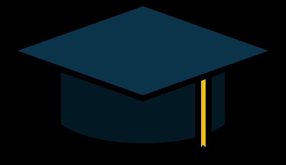 2021年广西成人高考招生对象及报名条件