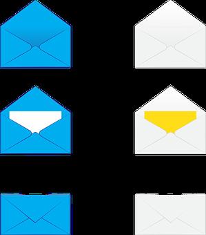 营销邮件范文