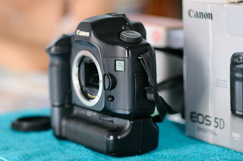 camera-1720493_960_720.jpg