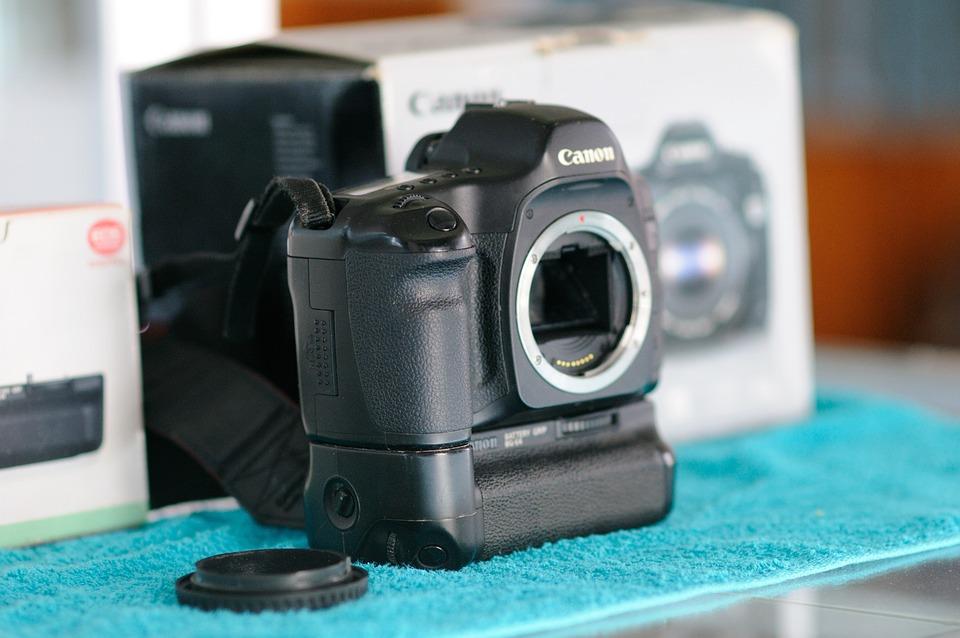 camera-1720496_960_720.jpg