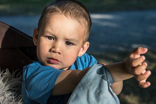 少年, 肖像画, 若いです, 子, 人, 子ども, かわいい, 男性, 顔