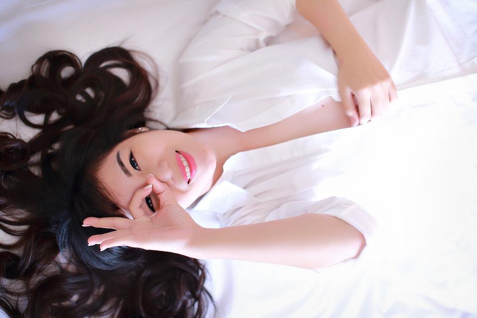 Как правильно заниматься сексом основные правила позы и способы получения оргазма