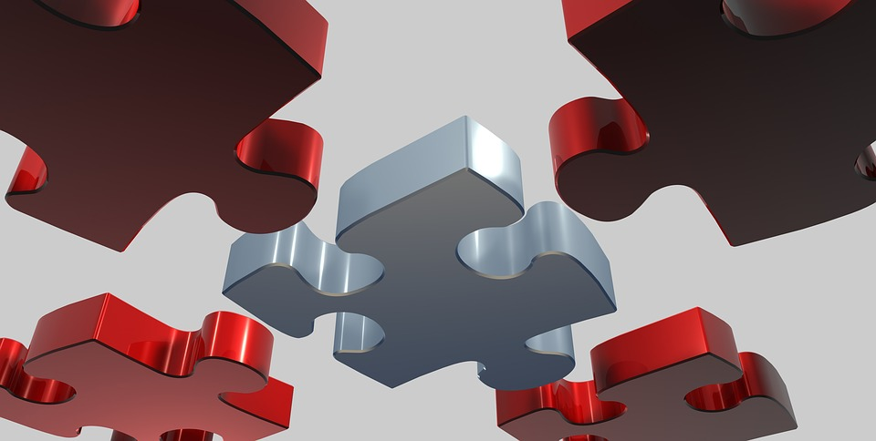 kostenlose puzzel