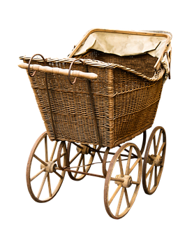 162ce0f2eeb Καρότσι Εικόνες - Κατεβάστε δωρεάν εικόνες - Pixabay