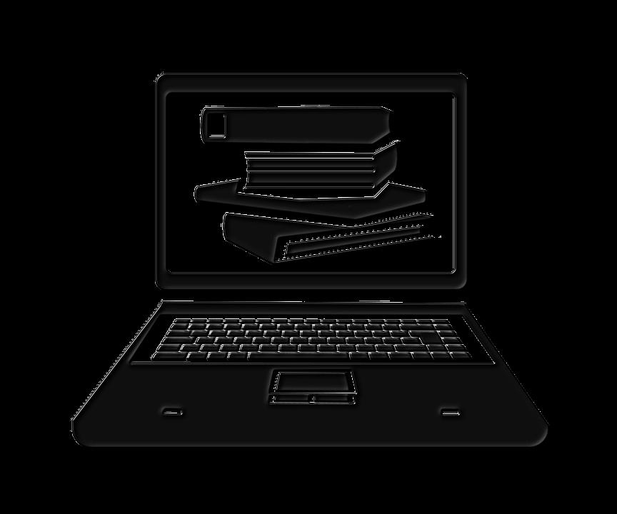 Бесплатный вектор Портативный Компьютер Знания Бесплатные фото  Бесплатный вектор Портативный Компьютер Знания Бесплатные фото на 1723059