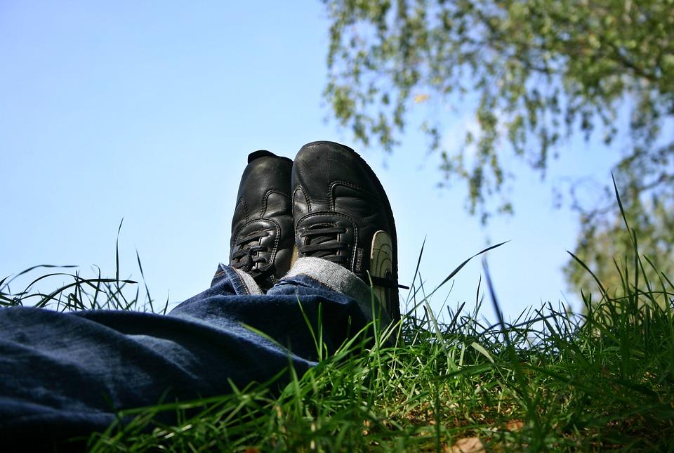 f92ae1c90f9 Παπούτσια Πόδια Υπόλοιπο - Δωρεάν φωτογραφία στο Pixabay