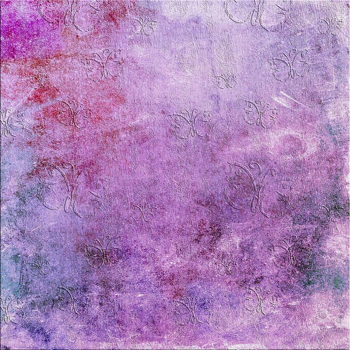 Scrapbook Paper Purple 183 Free Image On Pixabay