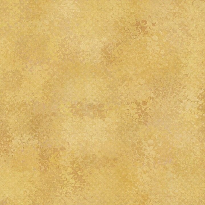 Scrapbook Paper Background Free Image On Pixabay