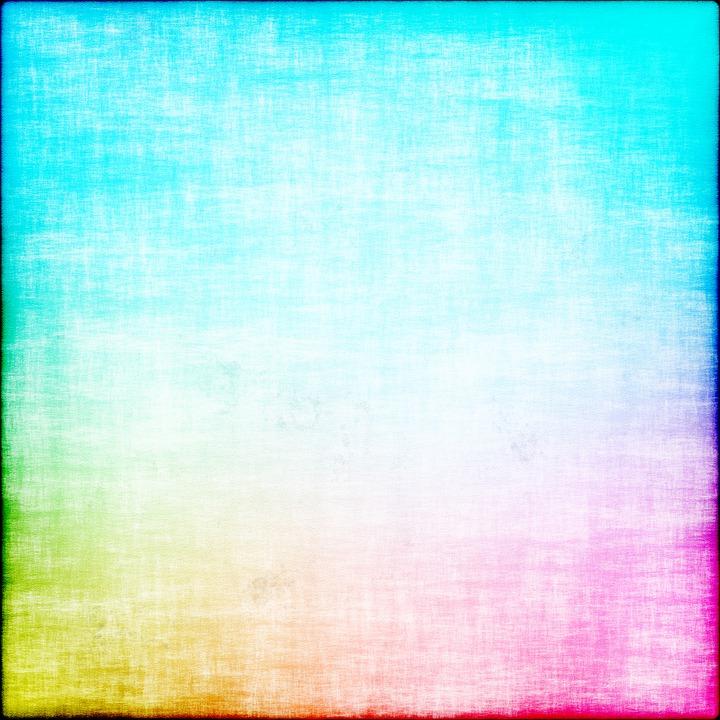 Scrapbook Paper Colors Free Image On Pixabay