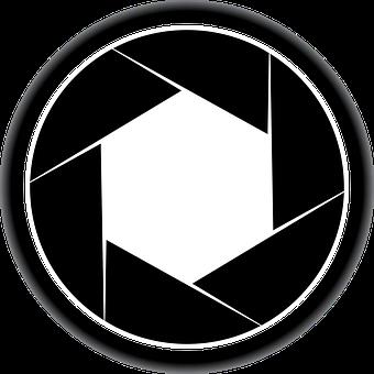 Over 400 Free Camera Vectors Pixabay Pixabay