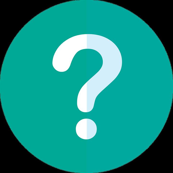 Ajuda, Informações, Pergunta, Dica, Dica De Ferramenta