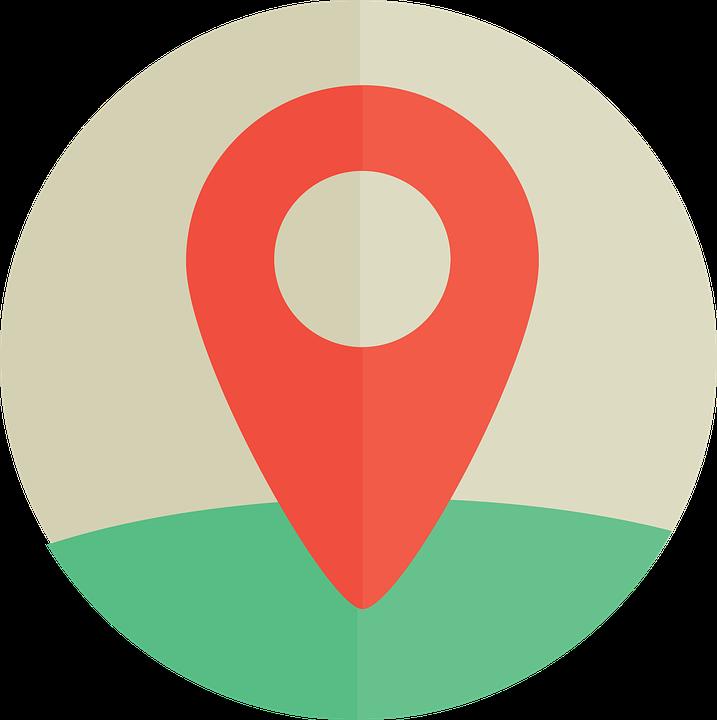"""Résultat de recherche d'images pour """"lieu logo"""""""