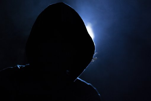 500 Free Hacker Cyber Images Pixabay