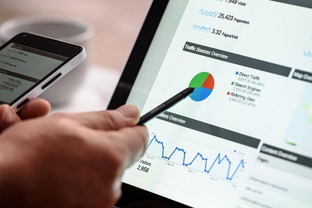 デジタル マーケティング, ソ, Google, Emarketing, Sem, Serp, ビジネス