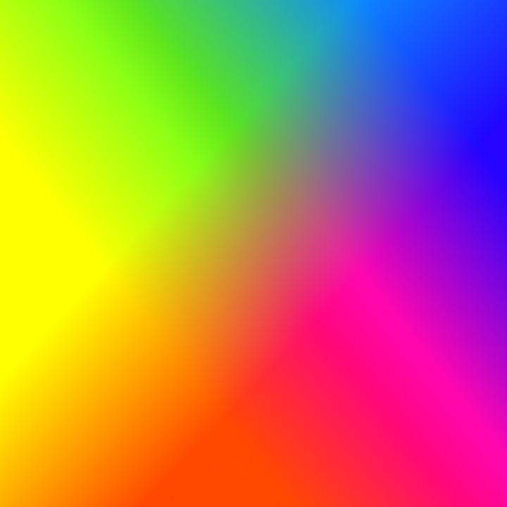 kostenlose illustration chromatische farbe hintergrund kostenloses bild auf pixabay 1726003. Black Bedroom Furniture Sets. Home Design Ideas