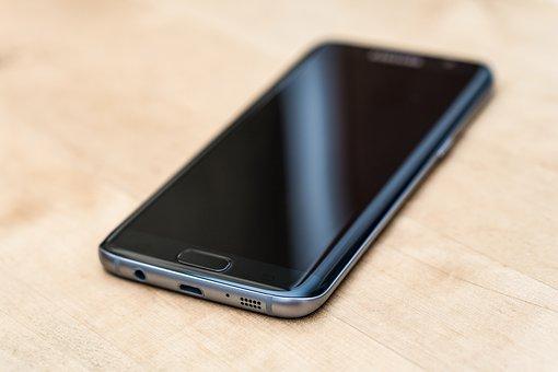 Revue du Samsung Galaxy A5
