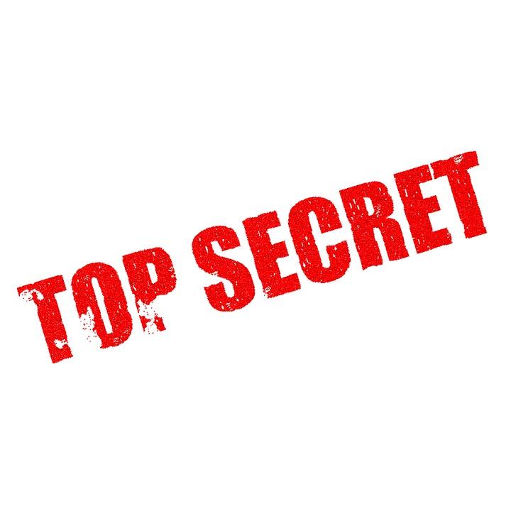 Best Secret Einloggen