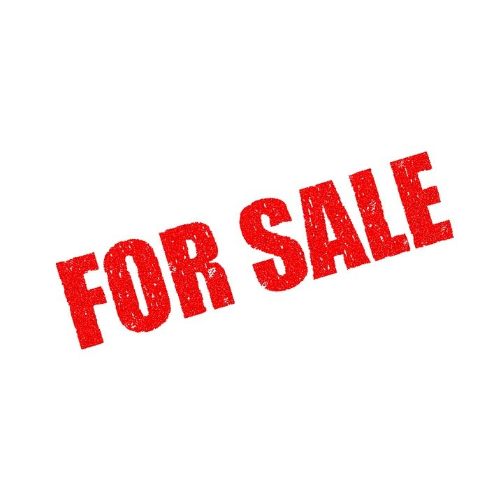 for sale images free
