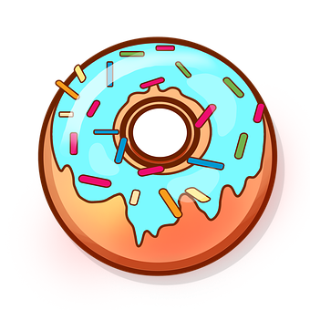 200 Free Cupcake Cake Illustrations Pixabay