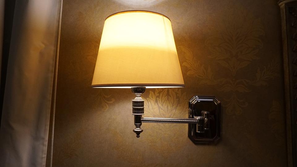 hotel light bulb restaurant sleep light & Hotel Light Bulb Restaurant · Free photo on Pixabay