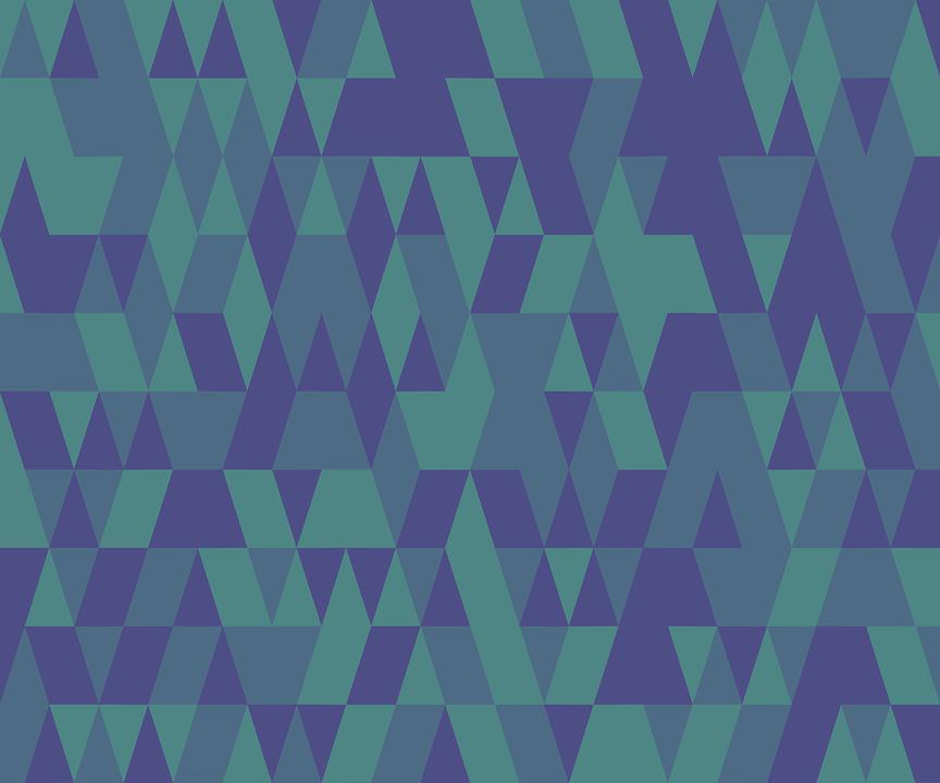 Soyut üçgenler Arka Plan Pixabayde ücretsiz Resim