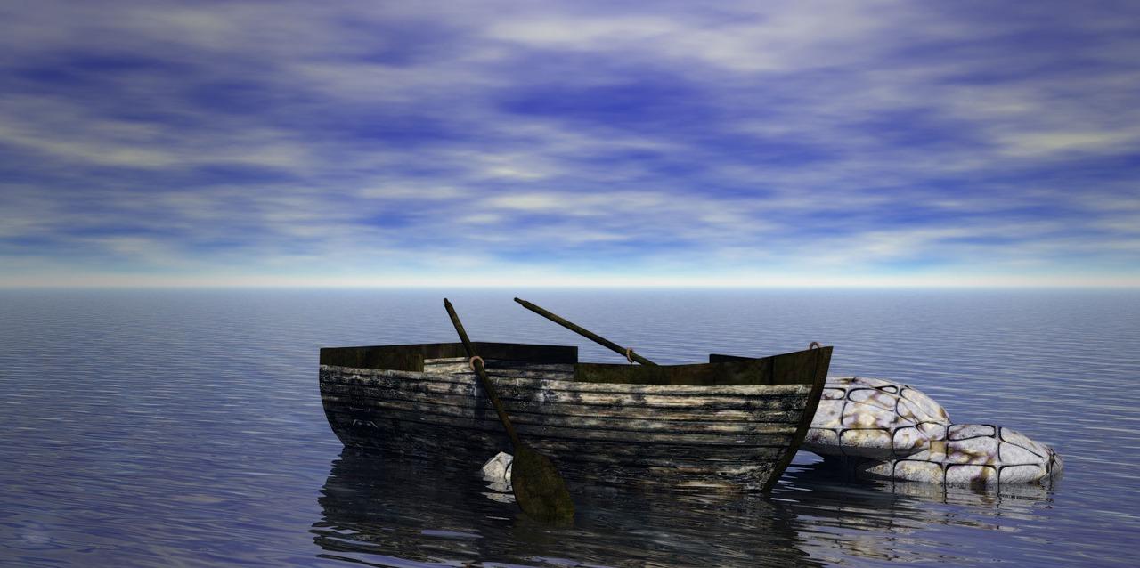переносят картинка море камень лодка приметы есенин цитаты