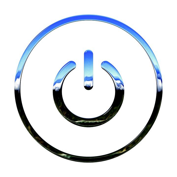Icon Macht Kontrolle · Kostenloses Bild auf Pixabay