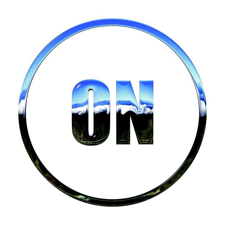 Icon Auf Schalter · Kostenloses Bild auf Pixabay