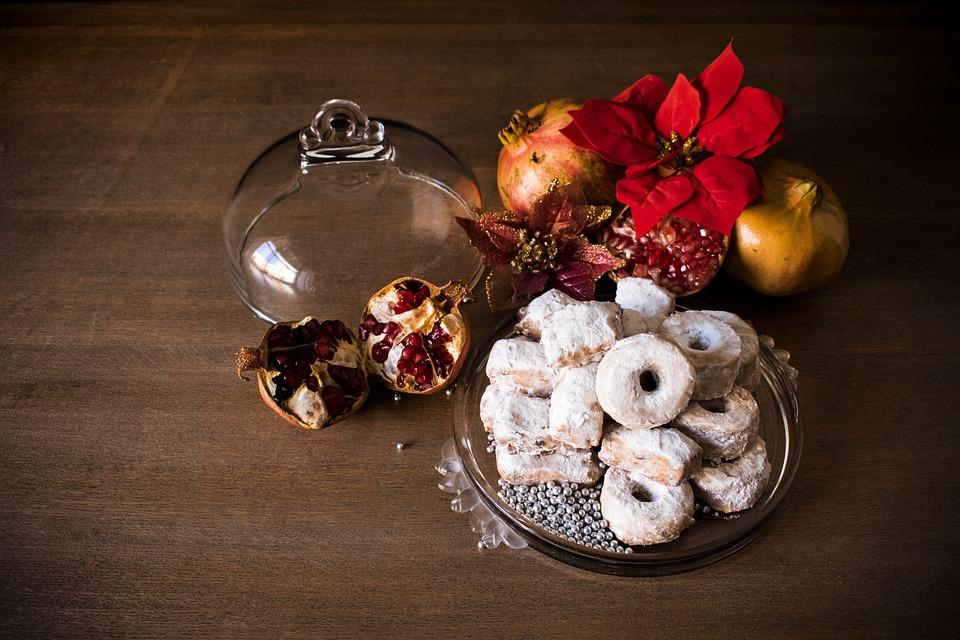 Sweet Christmas.Sweet Christmas Grenades Free Photo On Pixabay
