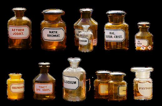 安心的安心1号百万医疗险的主要优点有哪些?跟同类产品对比如何?
