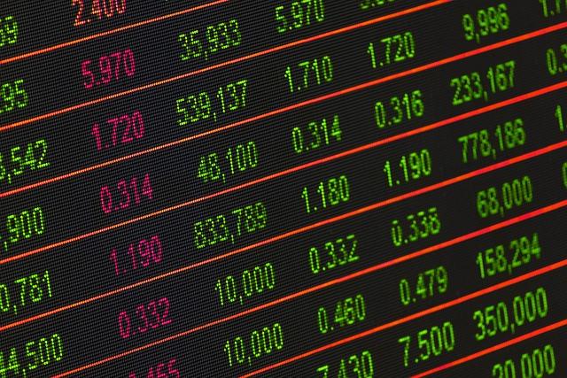 ビジネス, 株式, ファイナンス, 市場, 金融, 株式市場, 投資, 成功, 情報, データ