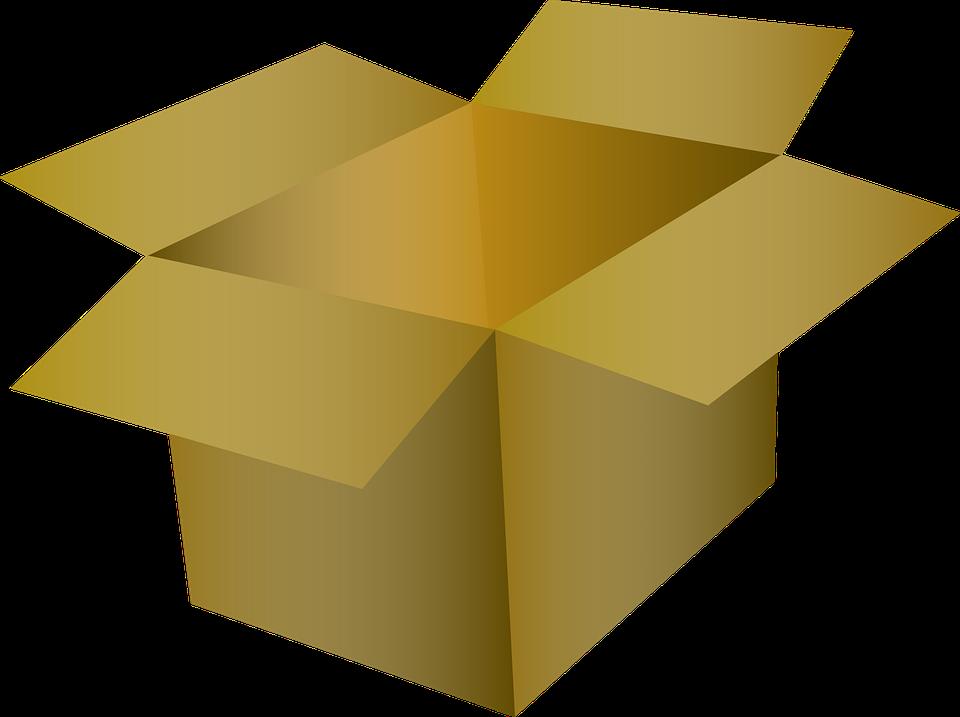 Box Cardboard Cardboard Box Package  sc 1 st  Pixabay & Cardboard Box - Free pictures on Pixabay Aboutintivar.Com