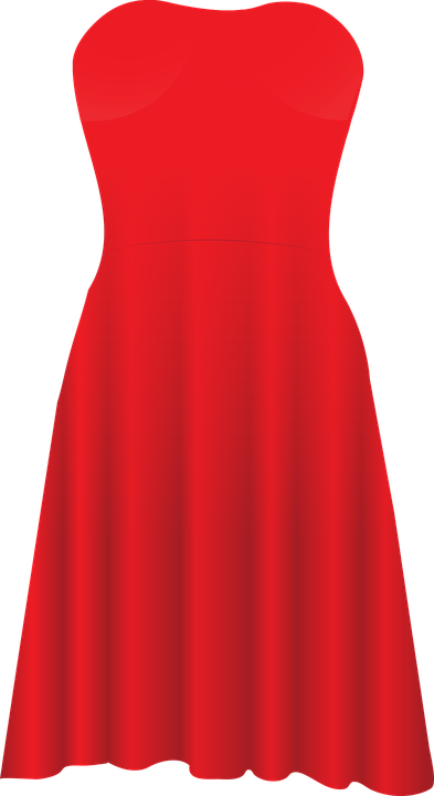 Free vector graphic dress icon wedding vector free image on