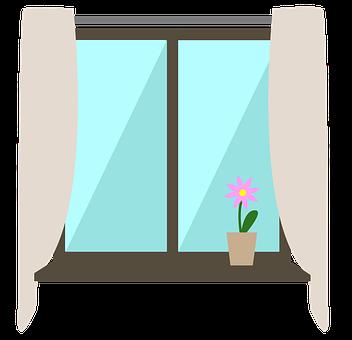 gmbh erwerben Fensterbau webbomb gmbh kaufen gmbh gründen oder kaufen